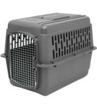 Petmate Pet Porter 2 Portable Kennel