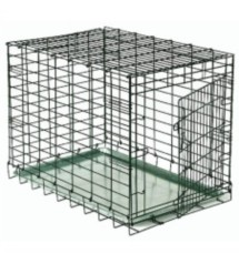 Petmate Home Training Wire Kennel