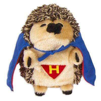 Petmate Heggies - Super Hero