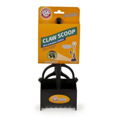 Arm & Hammer Claw Waste Scoop' data-lgimg='{