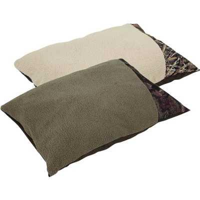 Doskocil Mossy Oak Dog Bed