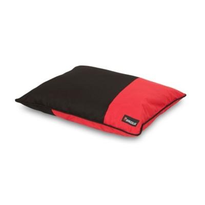 Dogzilla Pillow Dog Bed