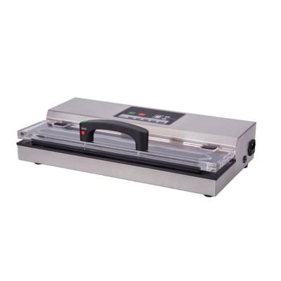 Excalibur 15-Inch Pro Vacuum Sealer