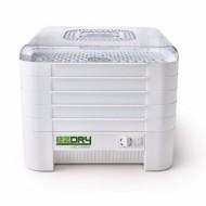 Excalibur 5-Tray EZ Dry Dial Dehydrator