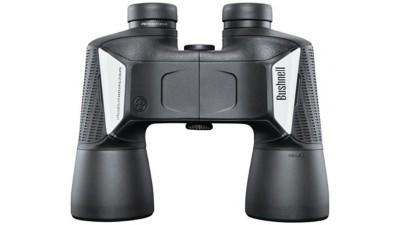 Bushnell Spectator Sport 12x50 Binoculars