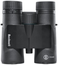 Bushnell Prime 10x50 Binocular