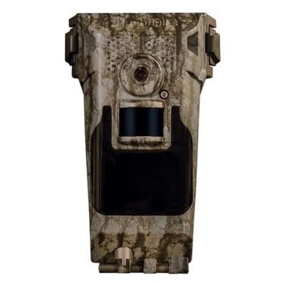Bushnell Impulse Cellular Trail Camera