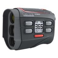 Bushnell Hybrid Laser Rangefinder + GPS