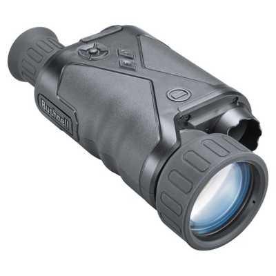 Bushnell Equinox Z2 Night Vision 6x50 Monocular