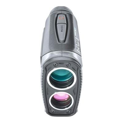 Bushnell Pro XE Laser Rangefinder 2019