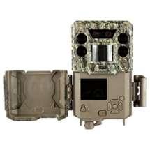 Bushnell Core DS No Glow Trail Camera