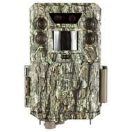 Bushnell Core DS Low Glow Trail Camera