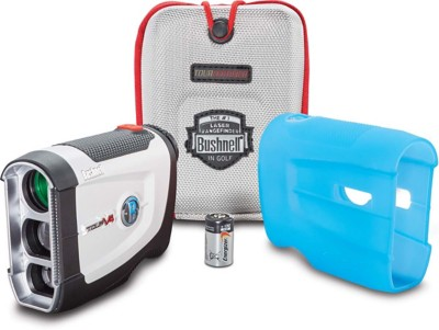 Bushnell Tour V4 Patriot Pack Rangefinder' data-lgimg='{