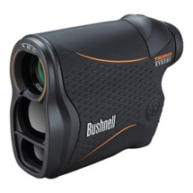 Bushnell The Truth Clearshot Rangefinder