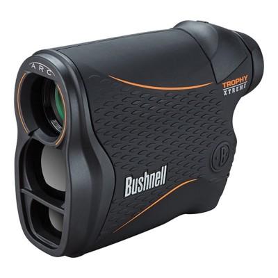Bushnell Trophy Xtreme Rangefinder' data-lgimg='{