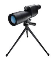 Bushnell Sentry 18-36x55mm Spotting Scope