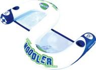 Sportsstuff Noodler 2 Lounger