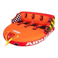 Airhead Great Big Mable 4 Person Tube