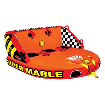 Sportsstuff Super Mable