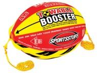 Sportsstuff 4K Booster Ball Towing System