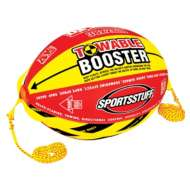 Sportsstuff 4K Booster Ball Towing System