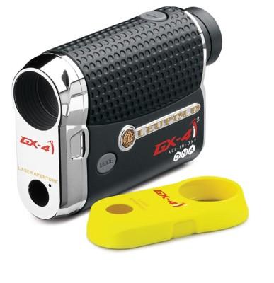 Leupold GX-4i² Rangefinder