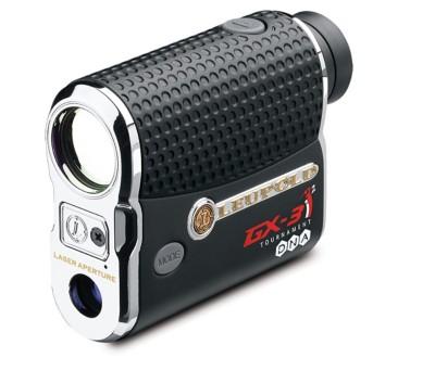 Leupold GX-3i² Golf Rangefinder' data-lgimg='{