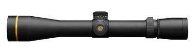 Leupold VX-3i 4.5-14x40mm