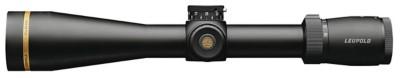 Leupold VX-6HD 3-18x44mm FireDot Duplex' data-lgimg='{