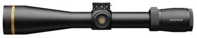 Leupold VX-5HD 3-15x44mm FireDot Duplex