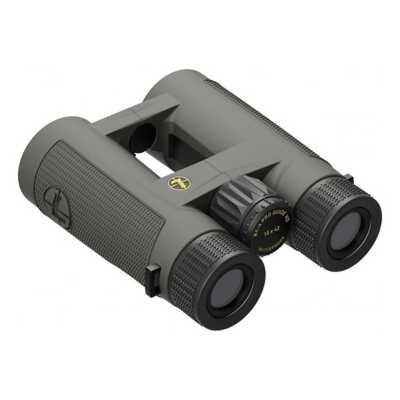 Leupold BX-4 10x42 Pro Guide HD Binoculars