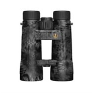 Leupold BX-4 Pro Guide HD 10x50 Options