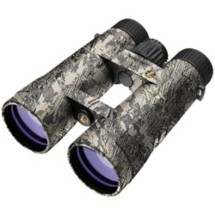 Leupold Bx-4 Pro Guide 10x50 Binocular