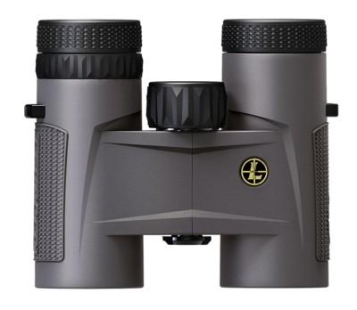 Leupold BX-2 Tioga HD 10x32 Binocular' data-lgimg='{