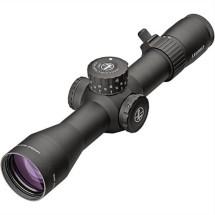 Leupold Mark 5 3.6-18x44mm TMR