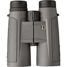 Leupold BX-1 McKenzie 12x50mm