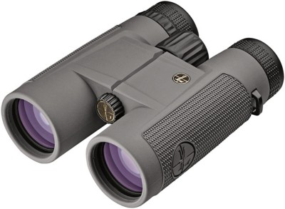 Leupold BX-1 McKenzie 10x42mm