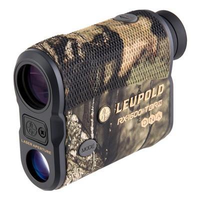 Leupold RX-1600i TBR/W with DNA Laser Rangefinder Mossy Oa