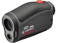 Leupold RX-1300i TBR with DNA Laser Rangefinder