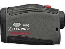 Leupold RX-1300i TBR with DNA Laser Rangefinder