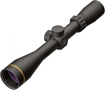 Leupold VX-Freedom 4-12x40mm T-MOA Scope