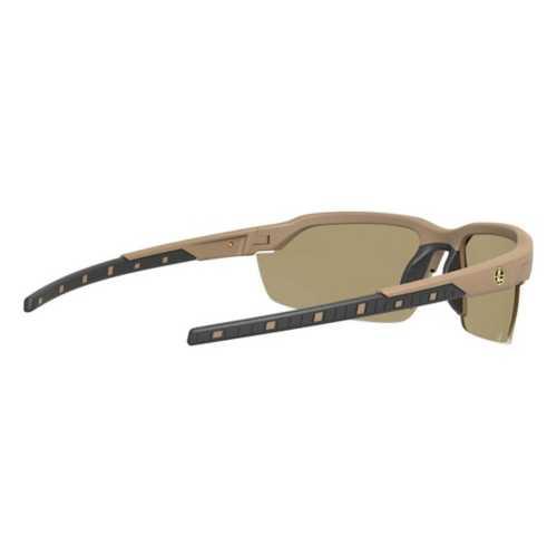 Leupold Tracer Performance Shooting Glasses