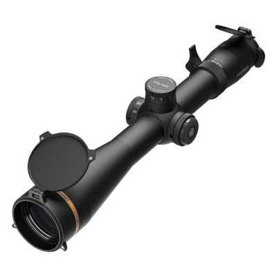 Leupold VX-6HD 4-24X52 CDS-TZL3 T-MOA Riflescope