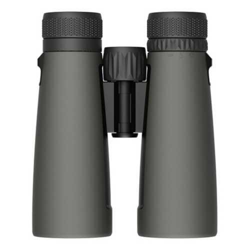 Leupold BX-2 Alpine HD 12x52 Binoculars