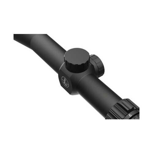Leupold VX-Freedom 3-9x40 Hunt-Plex MOA Riflescope