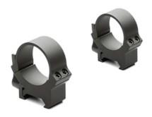 Leupold QRW 30mm Low