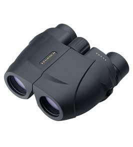 Leupold Rogue 10x25 Compact Series Binocular' data-lgimg='{