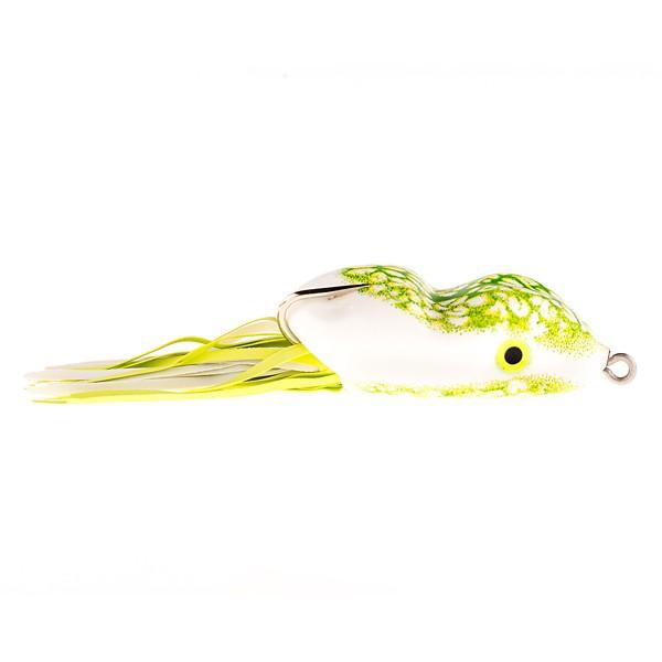 natural/green/yellow