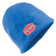 PENN Beanie