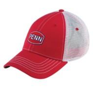 PENN® Hat